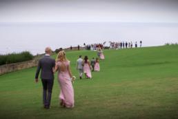 Aitor Apezteguia Wedding Films
