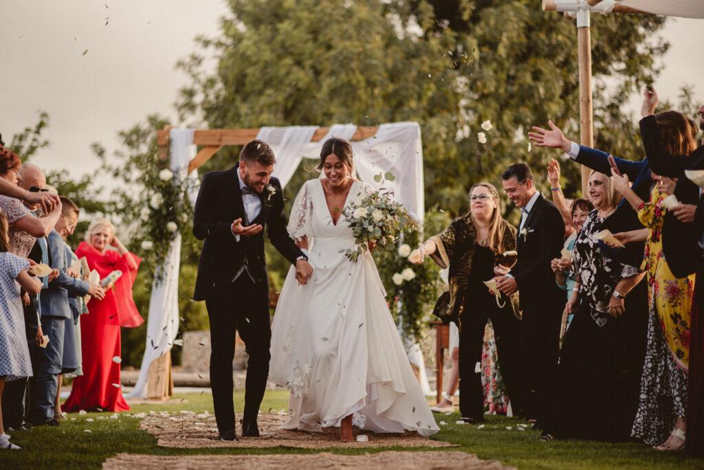 Artefoto Bodas -fotos de tu boda
