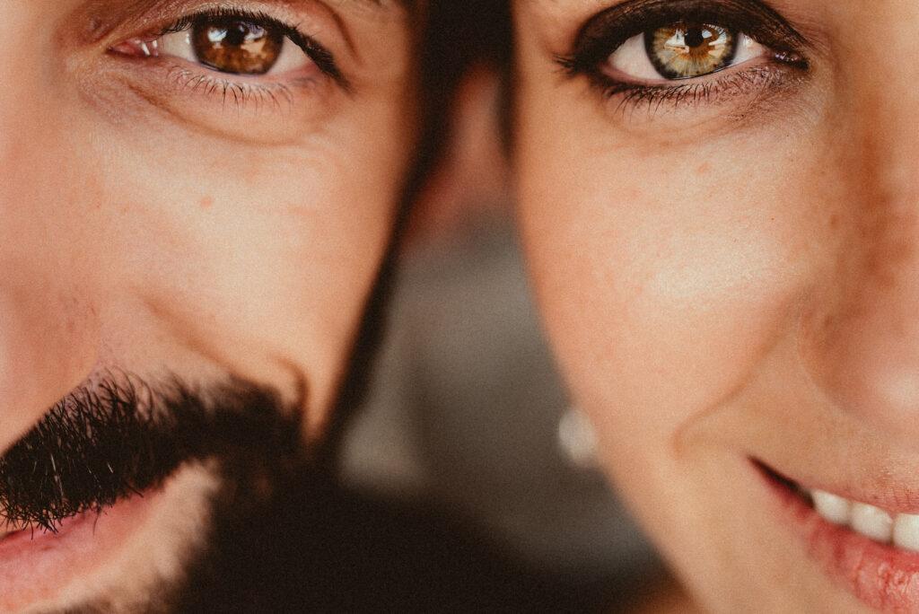 Artefoto Bodas - fotos de tu boda