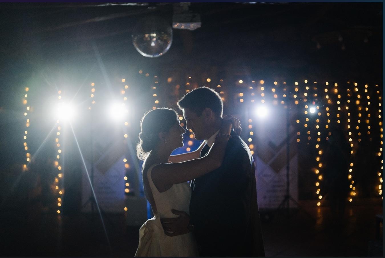 Música y djs para bodas 2gether Events