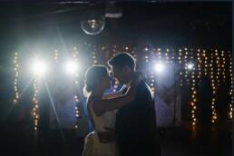 Música para bodas, Djs para bodas